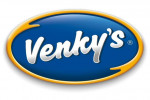 VENKY'S INDIA LTD