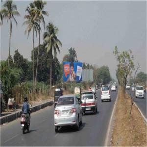 Surat Kadodara Road