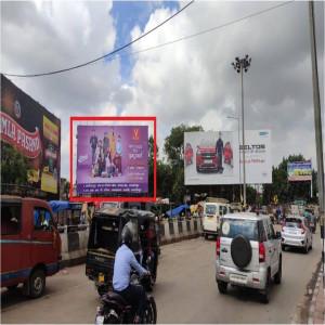 Jamshedpur Adityapur main Road