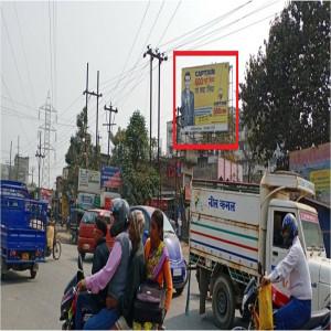 Jamshedpur Mango Dimna Chowk