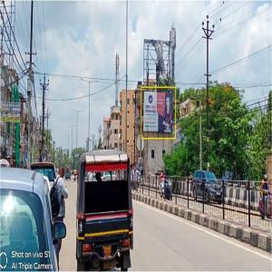 Jamshedpur Adityapur Sher-E-Punjab Chowk