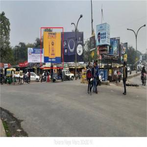 Bokaro Naya More