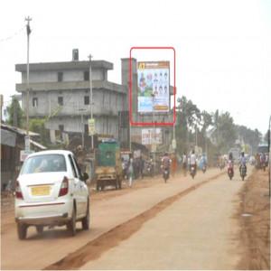 Jagatpur Industrial Area