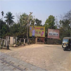 Khowai Road