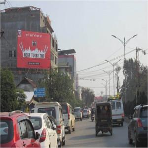 Babupara