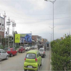 Kakwa Bazar