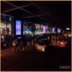 Noida – Sec-18 LHS, Kiosk