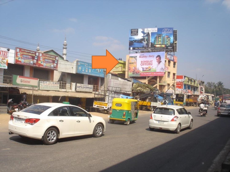 K.R.puram, Bangalore