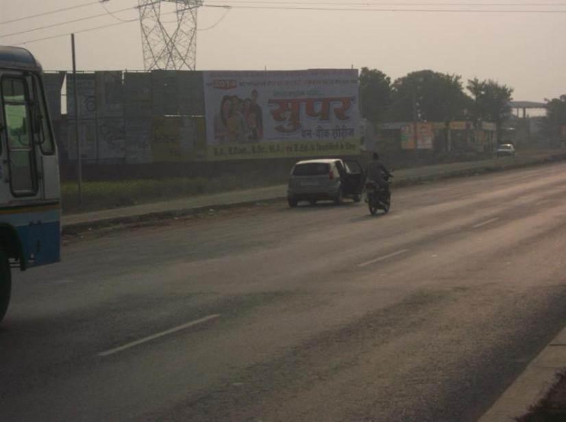 Pawta Jaipur Delhi Highway, Jaipur