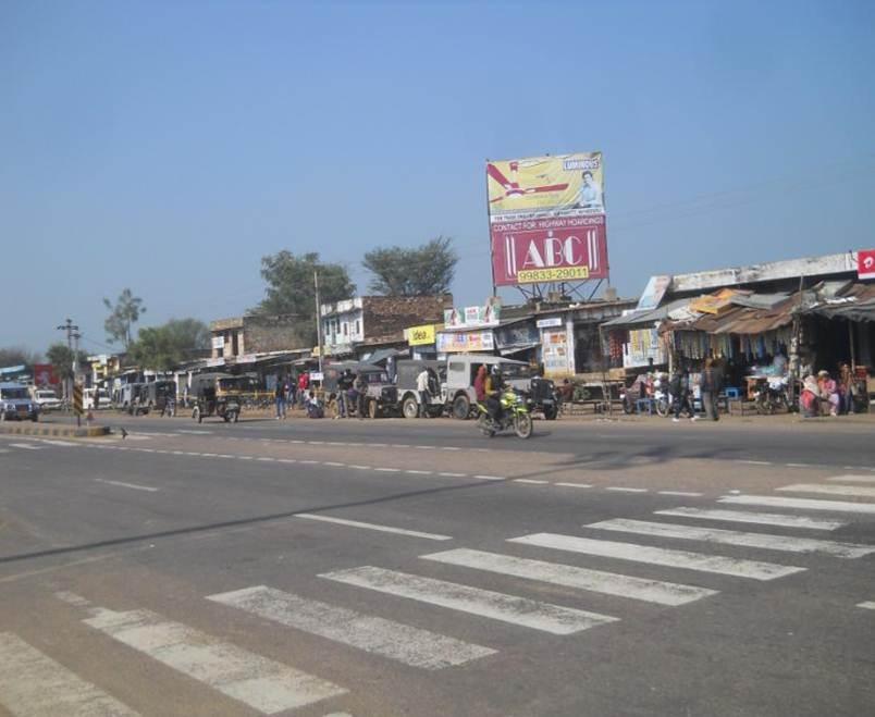 Balajimod, Jaipur