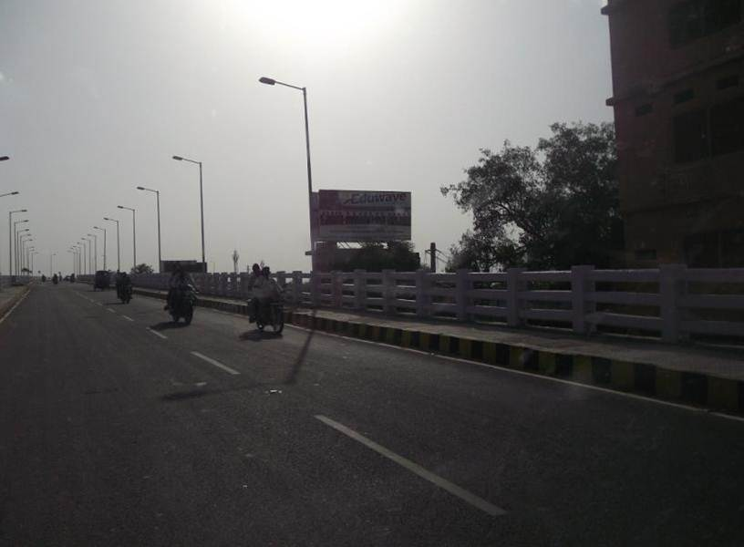 Dausa, Jaipur