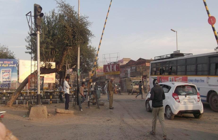 Neemka Thana, Jaipur
