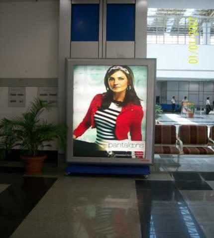 Departure Media, Surat