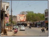 Khadkeshwar to Aurangpura road