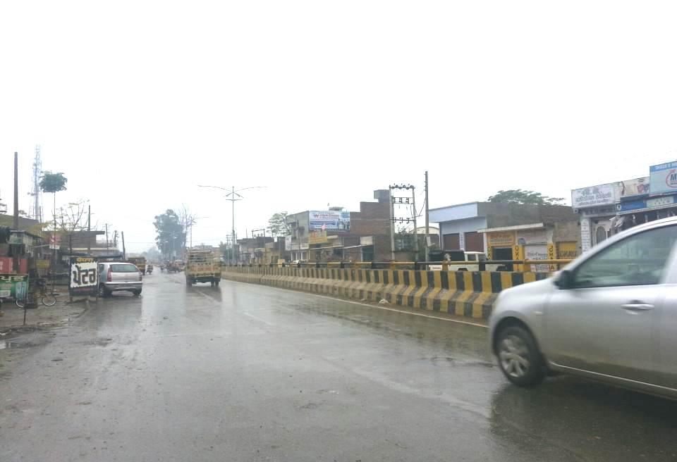 Majitha, Amritsar