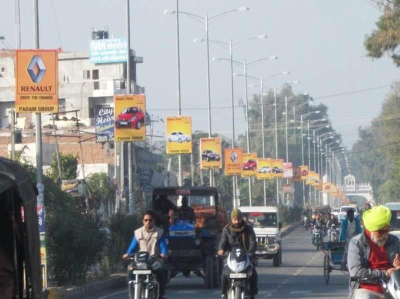 Goindwal Sahib, Tarn Taran