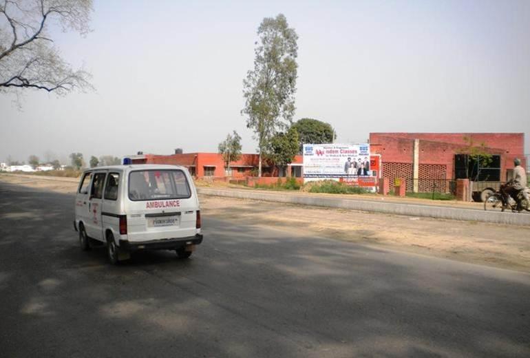 Dhariwal, Gurdaspur