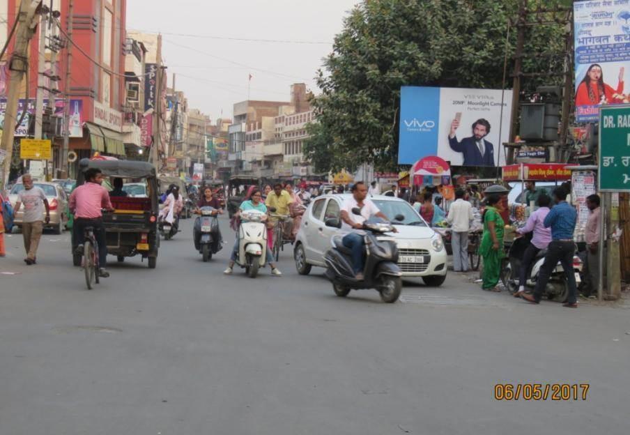 Dobhi Bazar, Bathinda