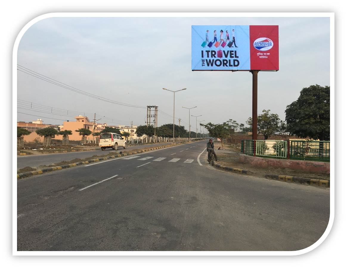 Gymkhana, Bahadurgarh