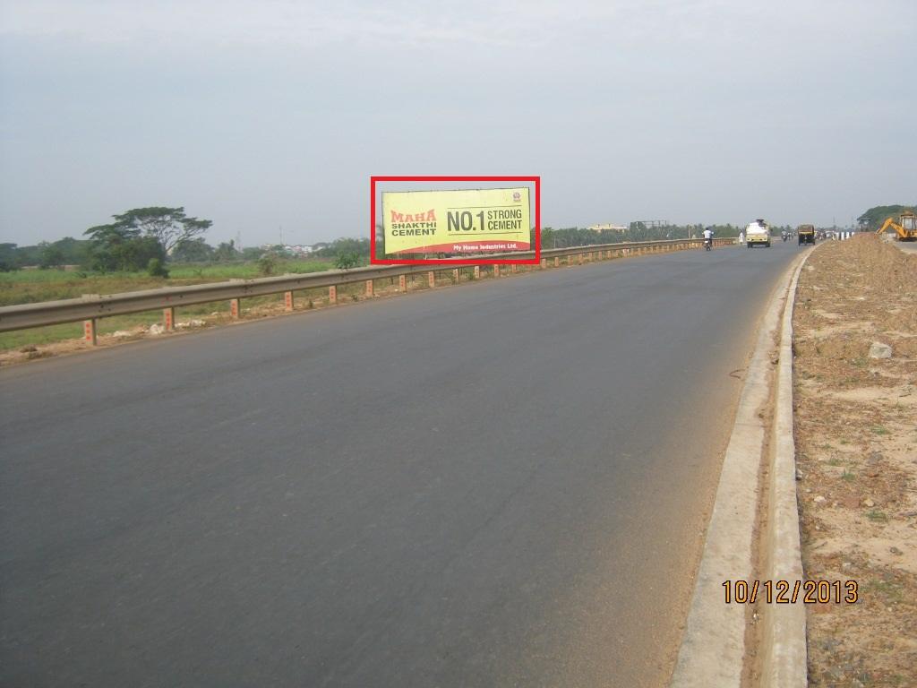 Puri road Nr. Dhauli, Bhubaneswar