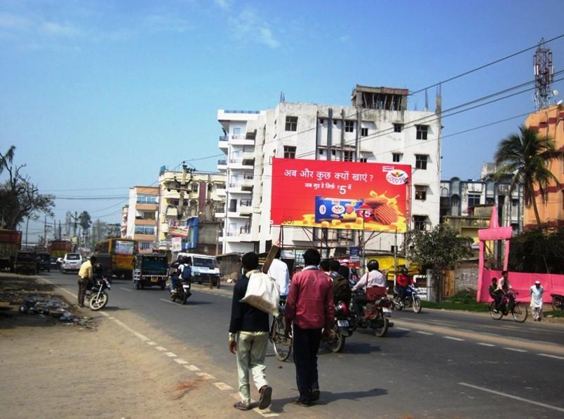 Anisabad  Road,Nr Mahaveer Hospitel, Patna