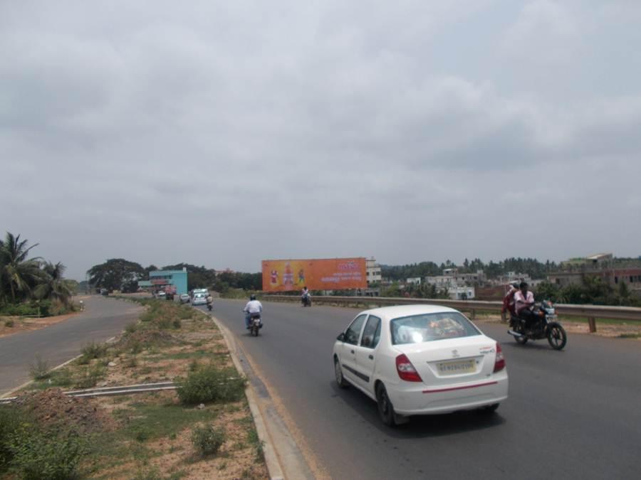 Dhauli, Bhubaneswar