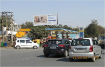 BK Neelam Road