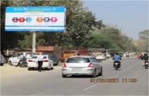 Neelam Road, hardwere chowk