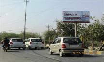 SURAJKUND ROAD - OMAXE Delhi