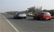 GURGAON ROAD