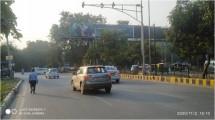 SURAJKUND CHOWK,DELHI