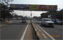 PRAHLADPUR,DELHI - TUGHLAKABAD