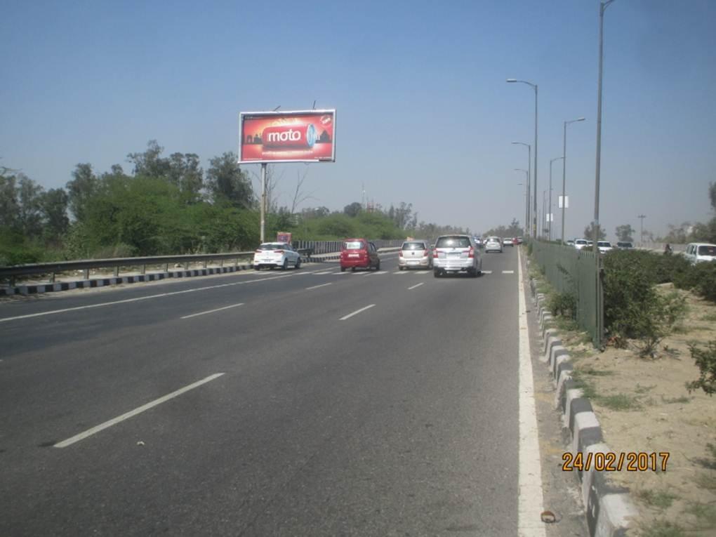 G T Road , Mohan Villa Banquet, Delhi
