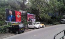 Joredhara up,Gangtok Sikkim