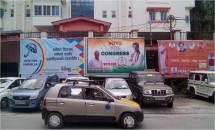 Vazra, Gangtok, Sikkim