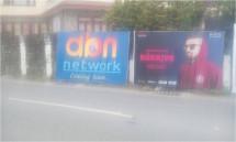 Dewrali, Sonam Palgey, Gangtok