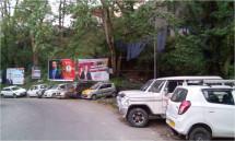 Joredhara, Gangtok, Sikkim