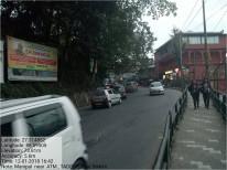 Manipal, Gangtok Sikkim