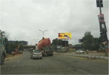 Rampura, Traffic Movement: Pataudi To NH- 8