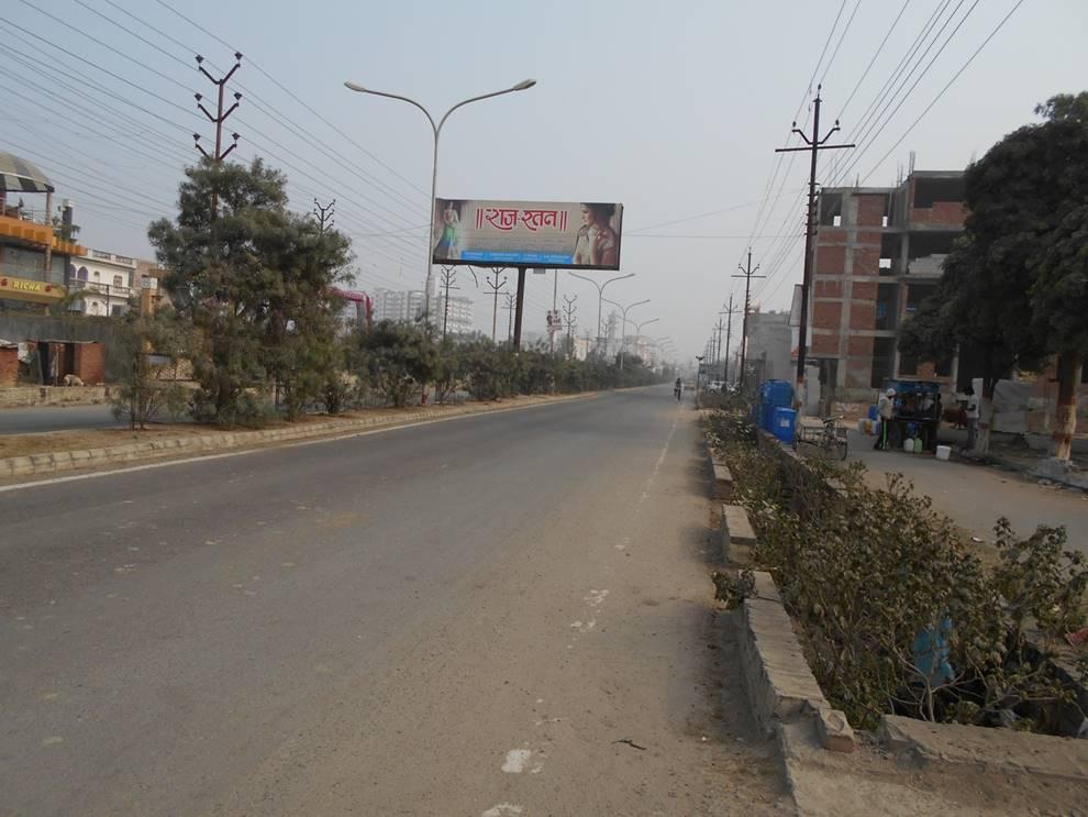 Kdma, Kanpur