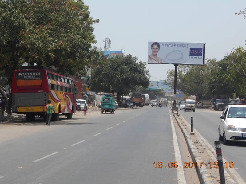 Rspl, Kanpur