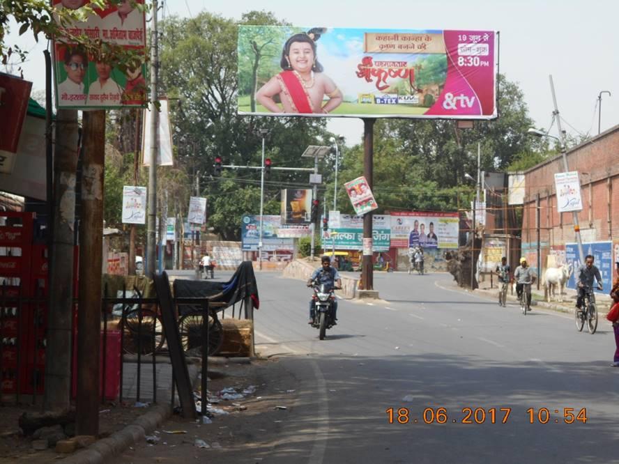 Lalimli, Kanpur