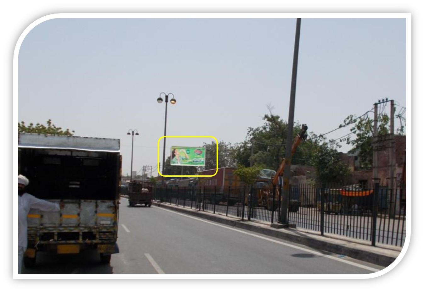 Industrial Area, Near LPS, Rohtak