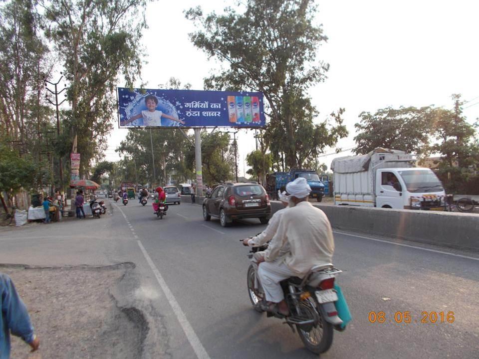 Shoprix Mall , Meerut