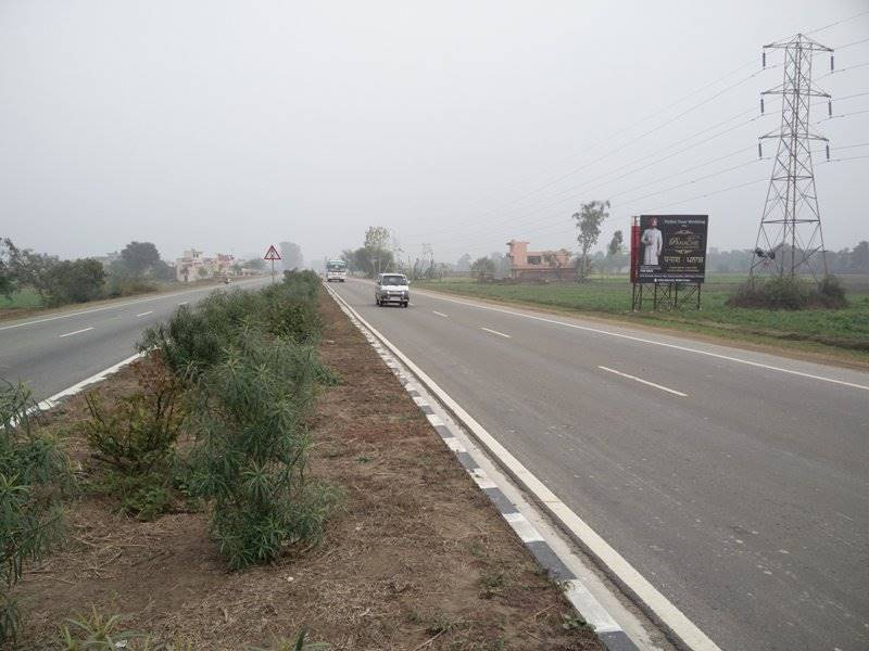 Kathunangal, Amritsar
