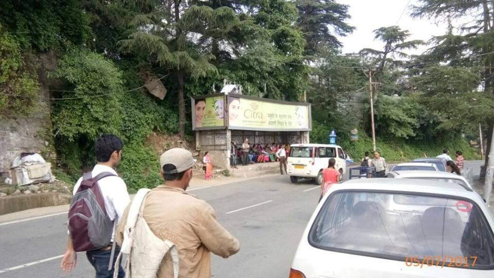 103 Tannual, Shimla