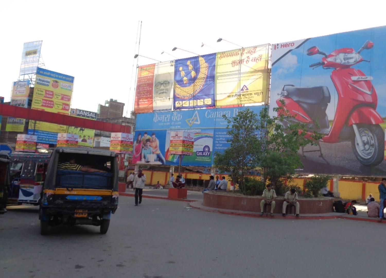 Karbigahiya, Patna