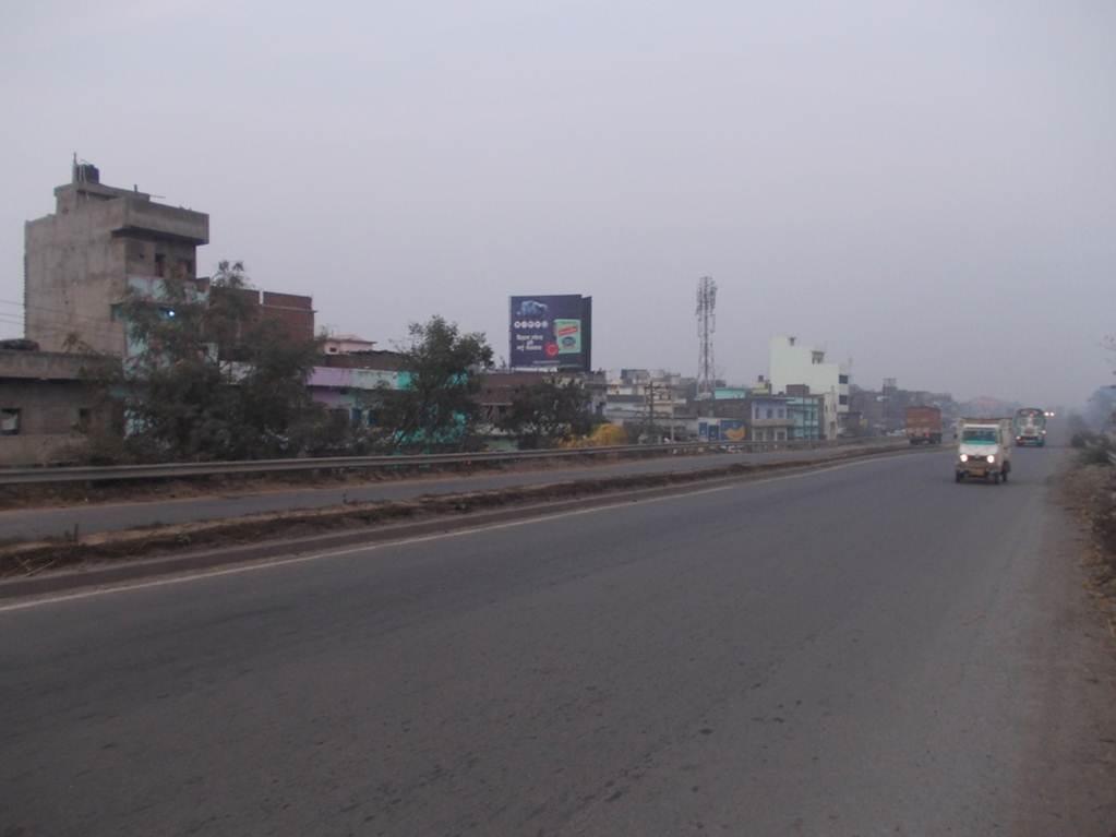 GT Main Rd, Dehri