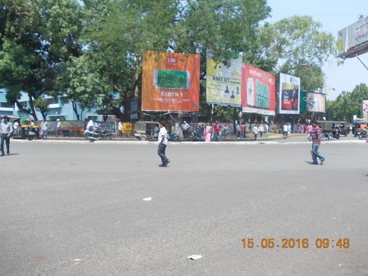 Sakchi MGM Hospital, Jamshedpur