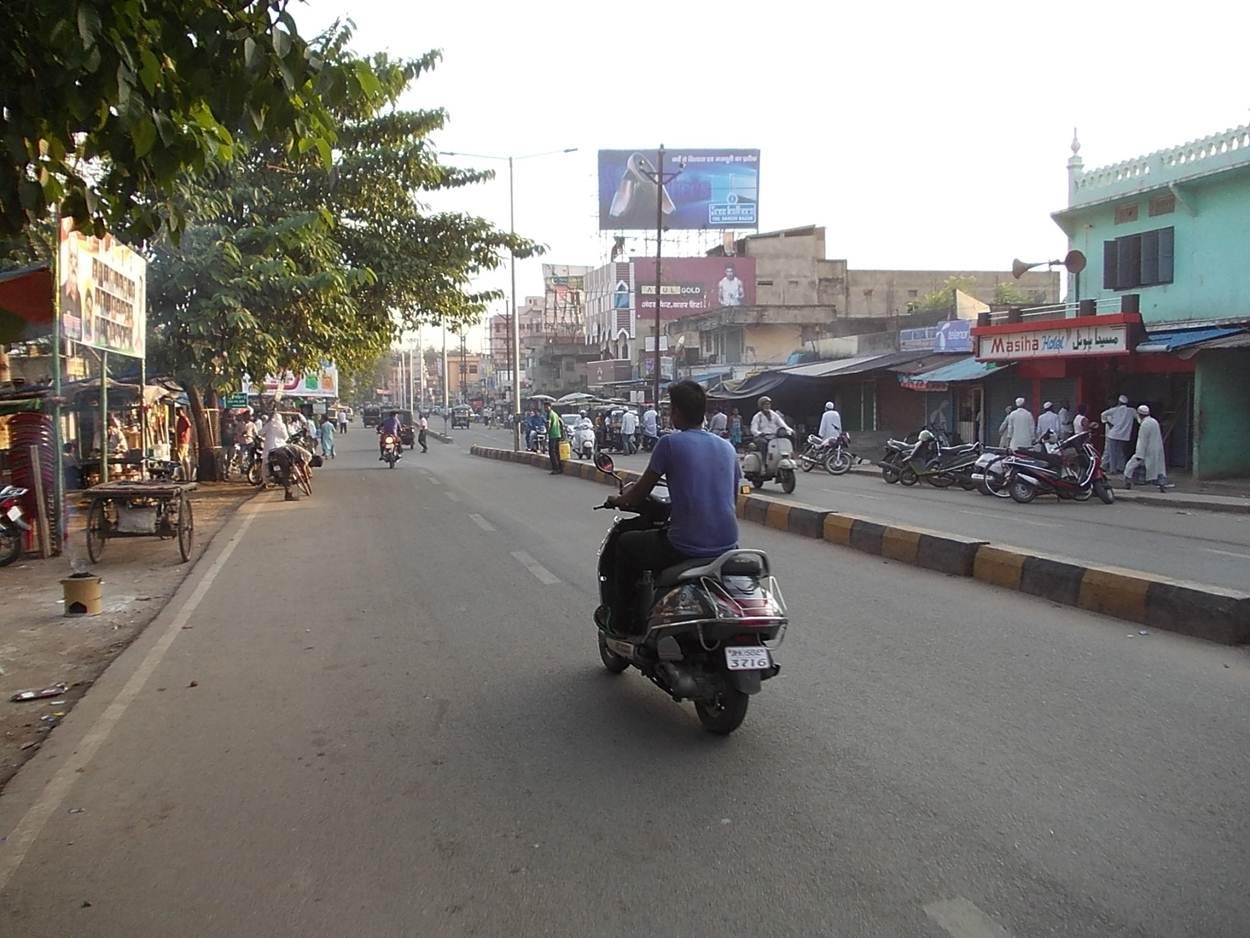Mango Payal Cinema, Jamshedpur